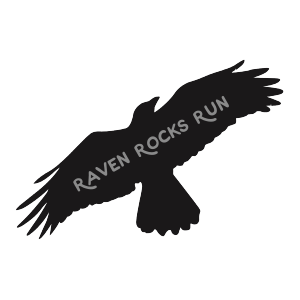 flying-raven-4-raven-rocks-text