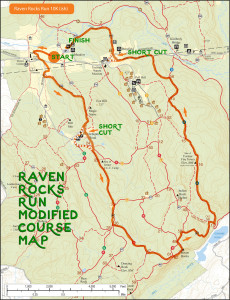 WPR_RavenRocksRun_10k-adjusted-map