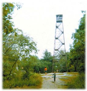 1970-fire-tower-photo