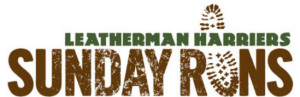 leatherman-harriers-sunday-runs-logo