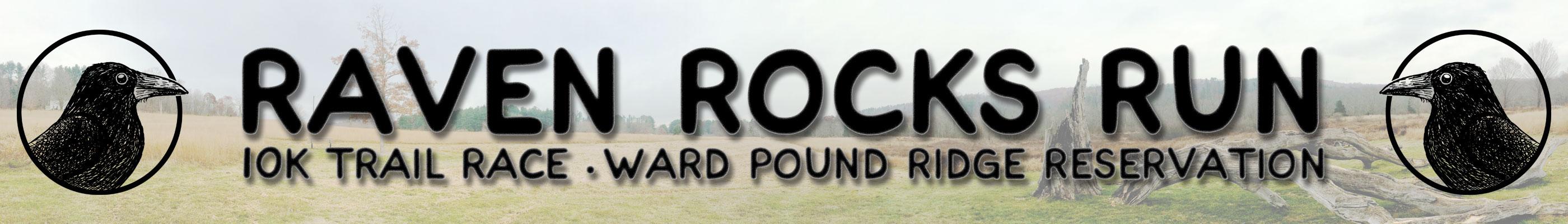 Raven Rocks Run